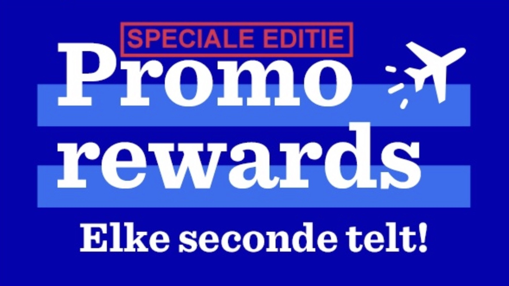 Promo Awards Special Edition